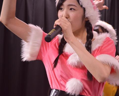 akina2_29