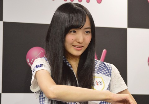 hujimoto_12