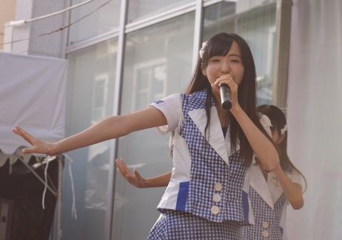 akina_12
