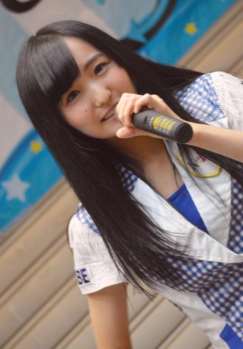 sinnagata1204_one_14