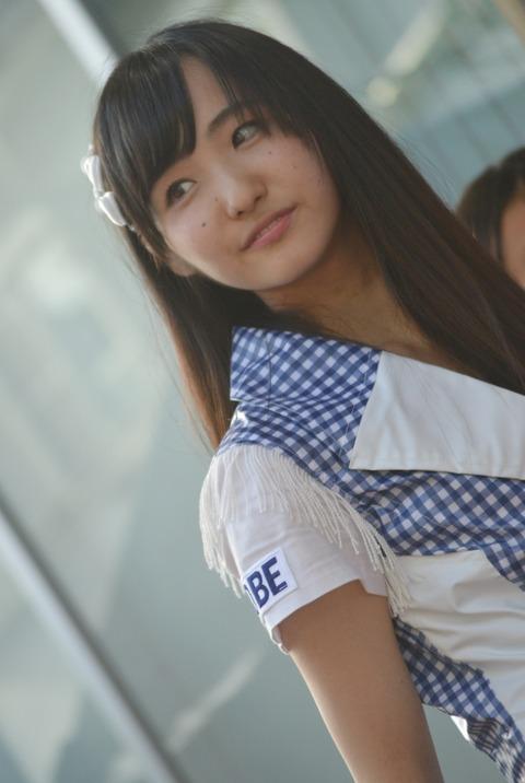 akina_27