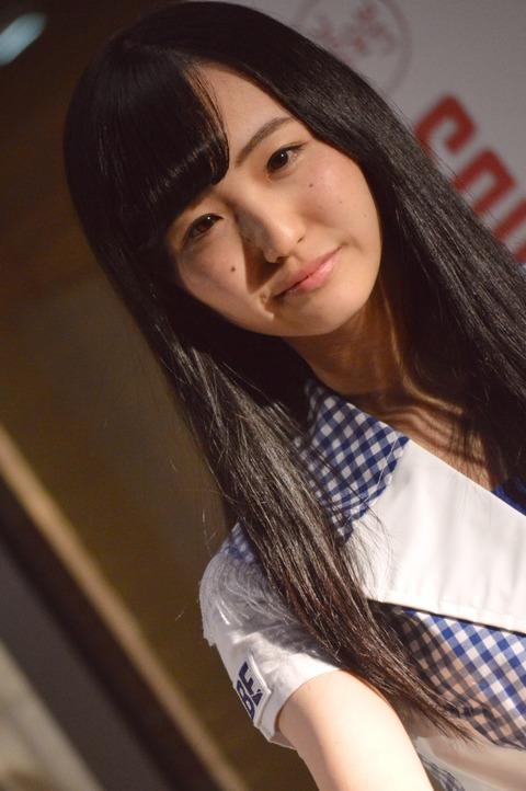 akina1st_28