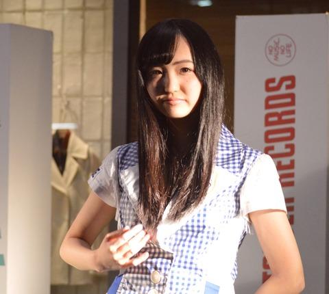 akina1st_20