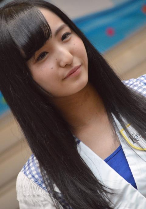sinnagata1204_one_16