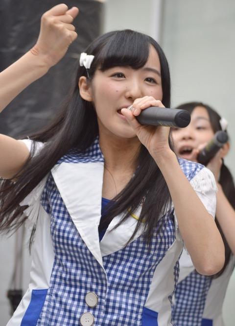 akinaokamoto01_007
