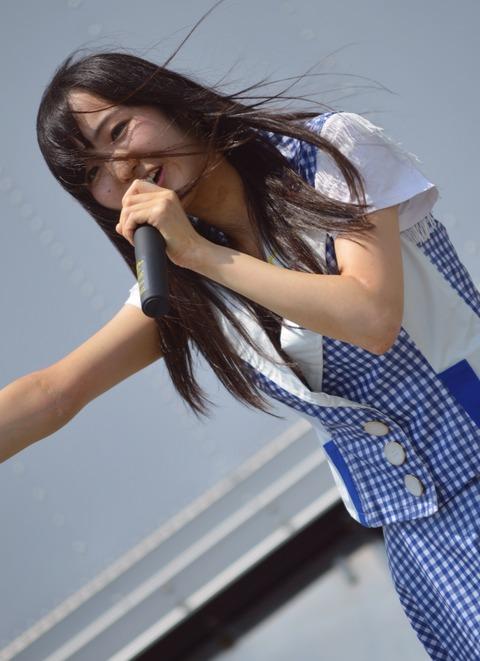 akina_017