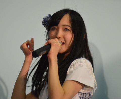 akina021