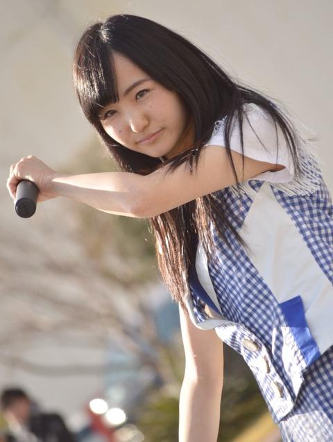hansinakina_026