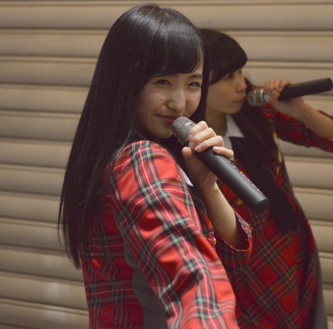 akina_16