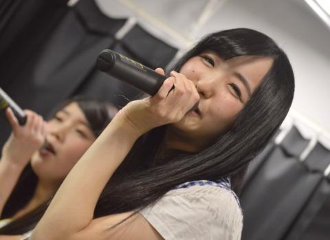 akina_35