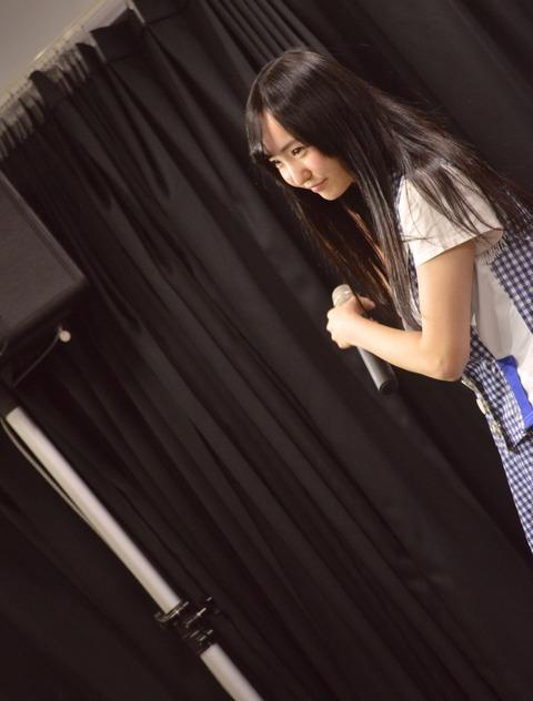 akina_23