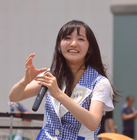 akina_058