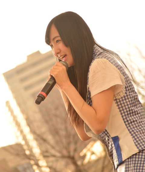 fujimoto_03
