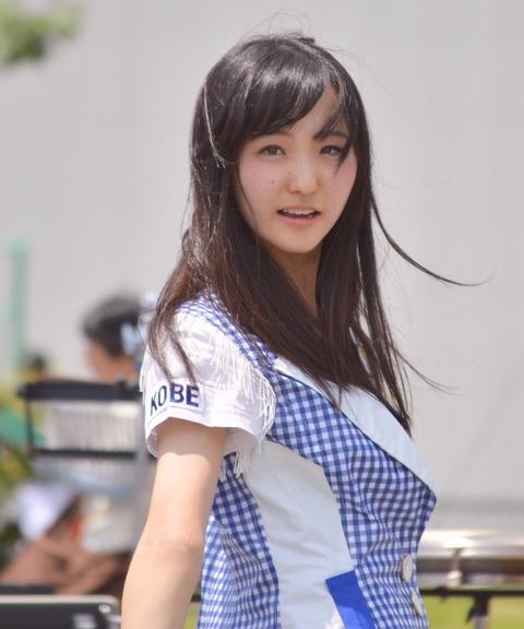 akina_005