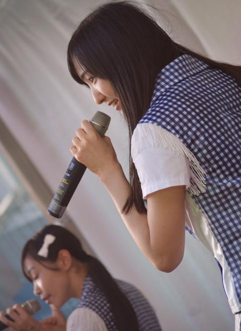 akina_05