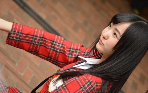 akina_62