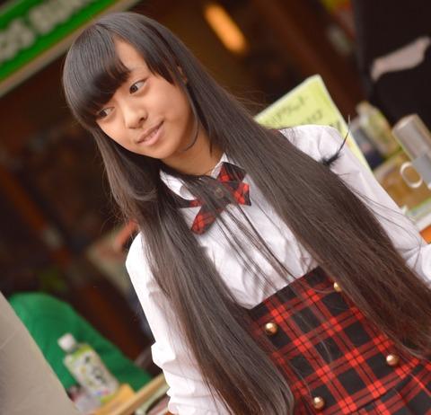 honbu_04