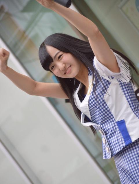 akinaokamoto01_017