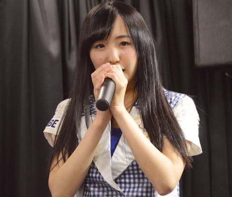 hujimoto_33