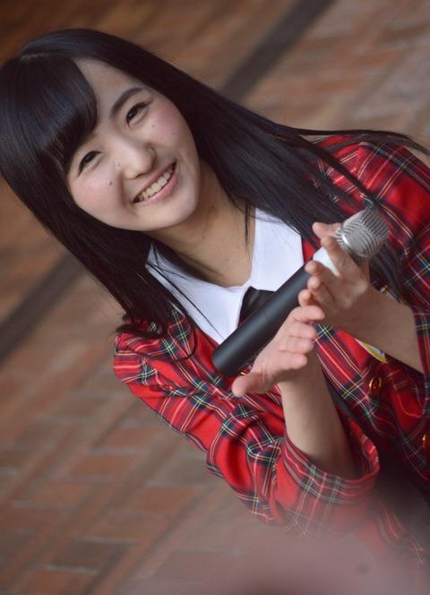 fujimoto_098