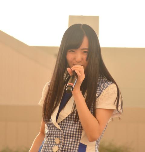 fujimoto_08