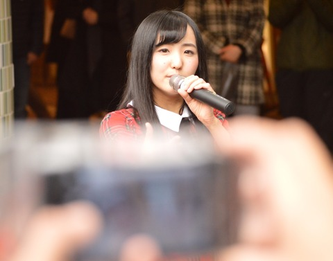akina_34