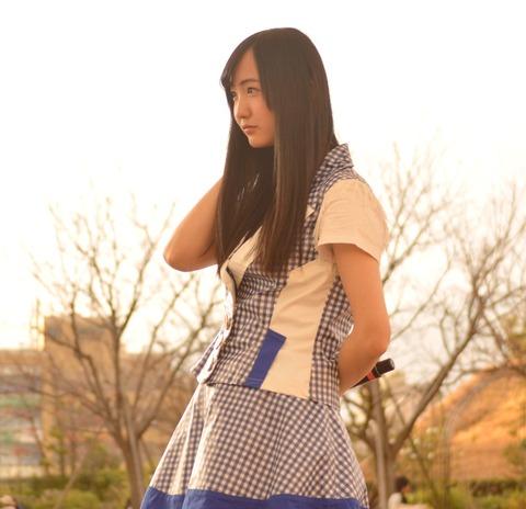 fujimoto_01