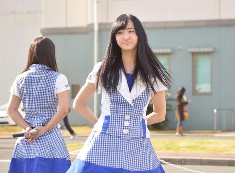 hansinakina_002