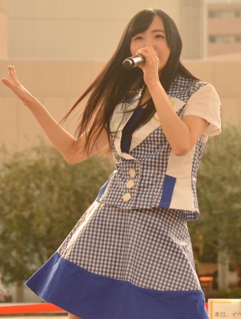 fujimoto_38