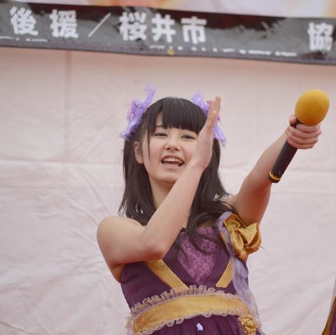 sakurai_01