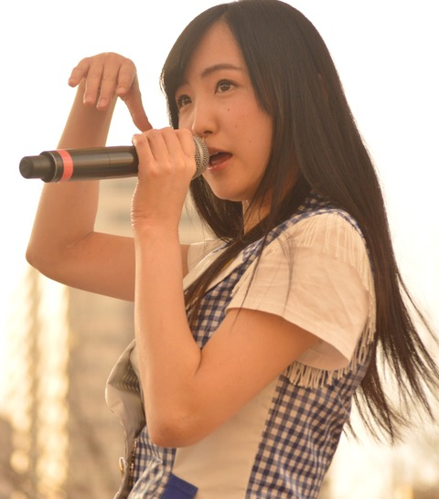 fujimoto_09