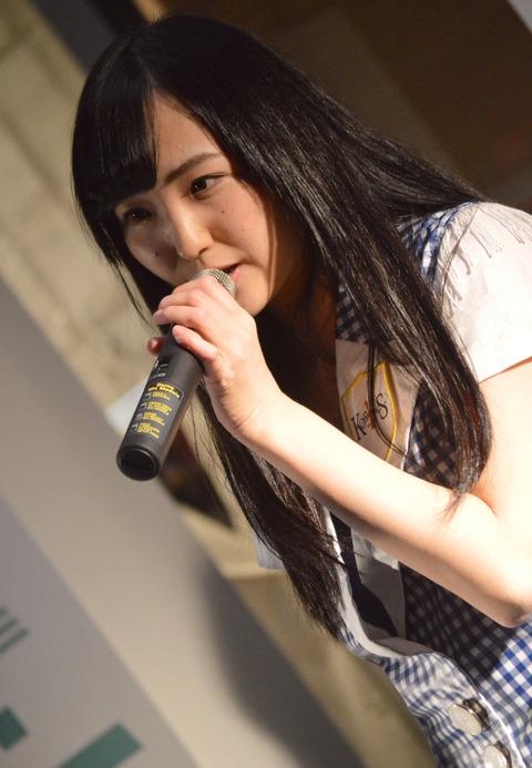 akina1st_31
