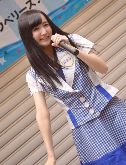 sinnagata1204_one_30