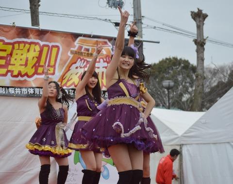 sakurai_44