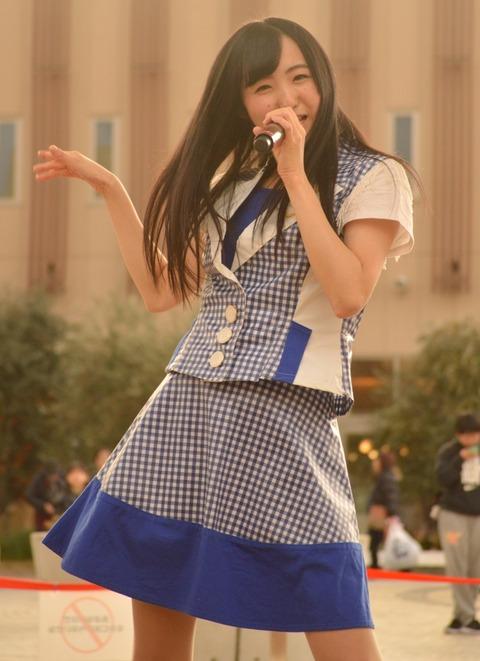 fujimoto_44