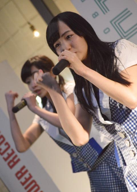 akina1st_06