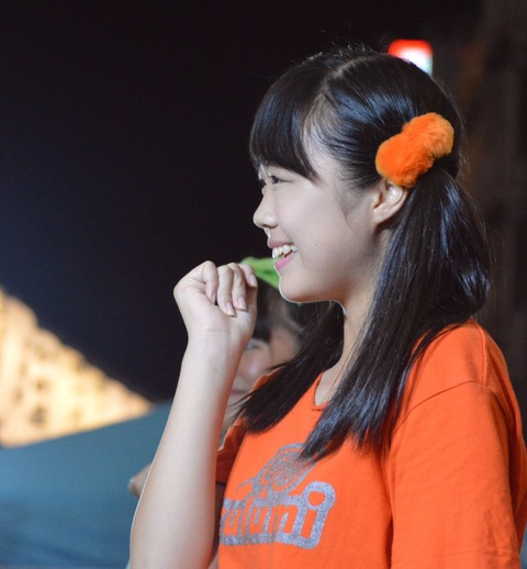 hime01