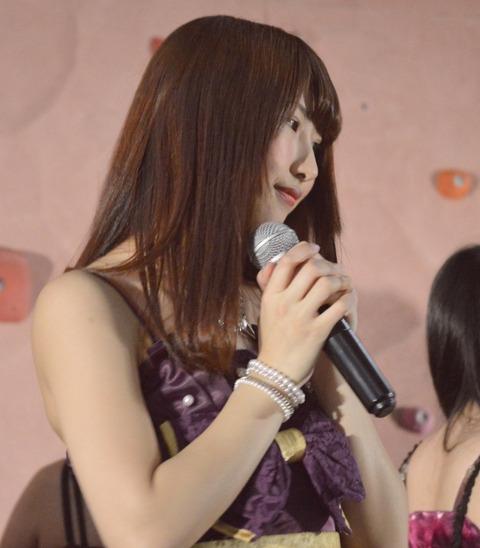 nanako12