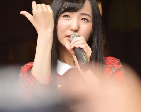 akina_33