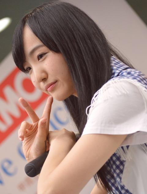 akinaokamoto02_026