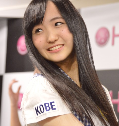 akina_15