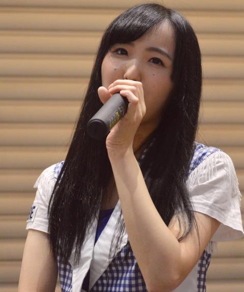 sinnagata1204_2nd_24