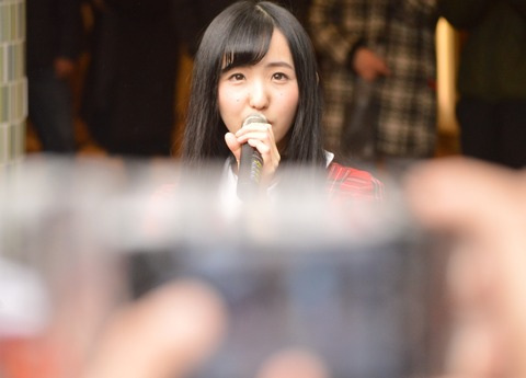 akina_32
