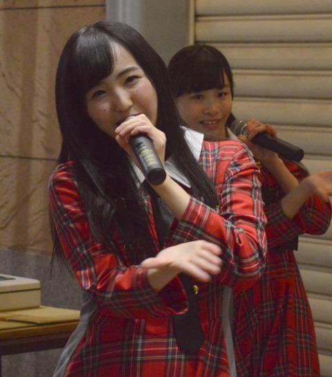 akina_13