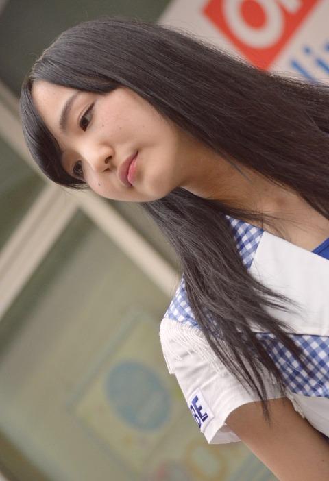akinaokamoto02_033