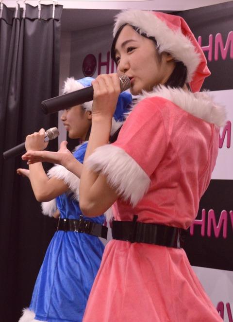 akina1_22