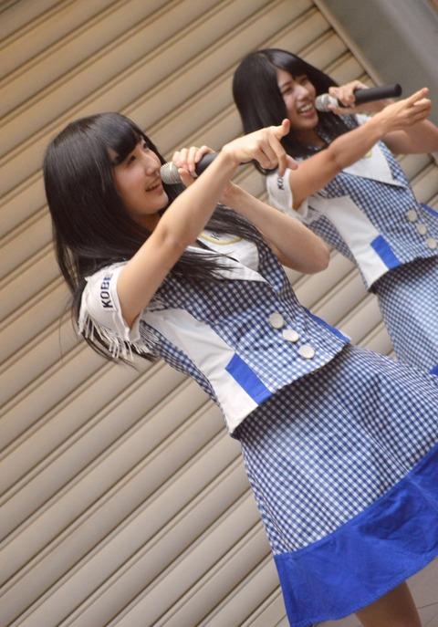 sinnagata1204_one_18