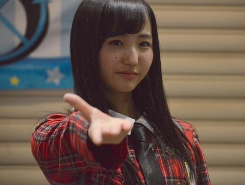 akina_02