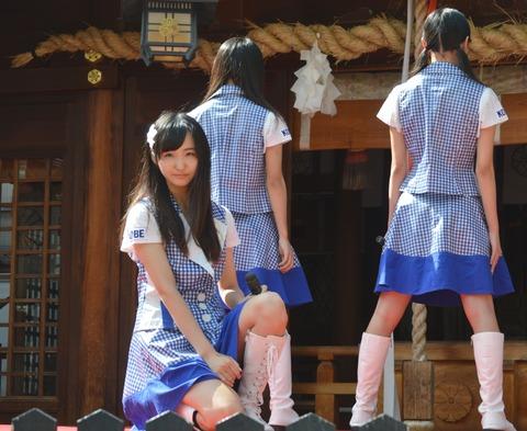 akinaikuta_002