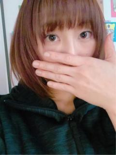 松井玲奈 金髪に対する批判に疑問、正直な心境を吐露「大事なのは中身」持論つづったブログが反響